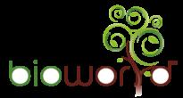 Bioworld Group